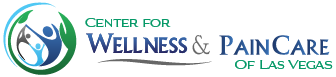 Center For Wellness & Pain Care of Las Vegas | Dr. Neville Campbell