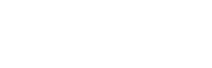 Center For Wellness & Pain Care of Las Vegas | Dr. Neville Campbell | Home